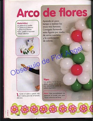Globos 1 034 (396x512, 64Kb)