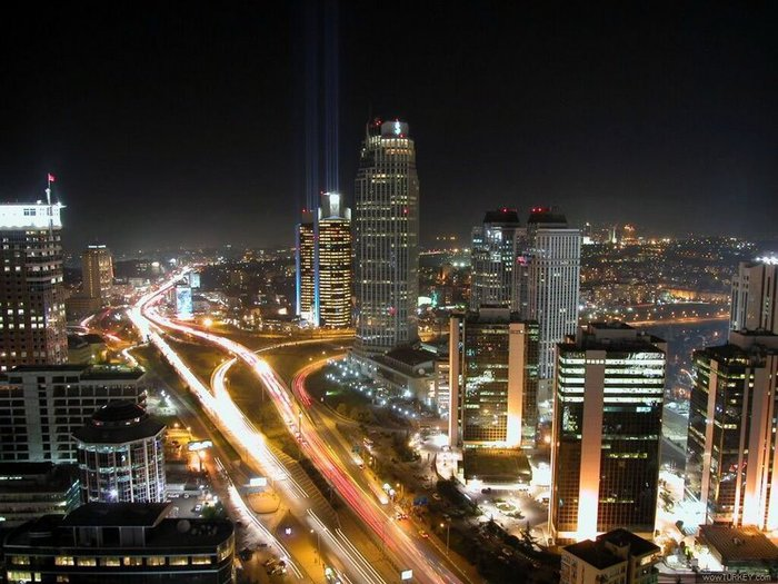 3925073_Levent_istanbul (700x525, 91Kb)