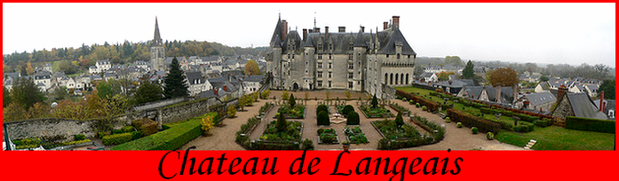 Копия (2) Chateau de Langeais  Flickr - Photo Sharing! (700x204, 209Kb)