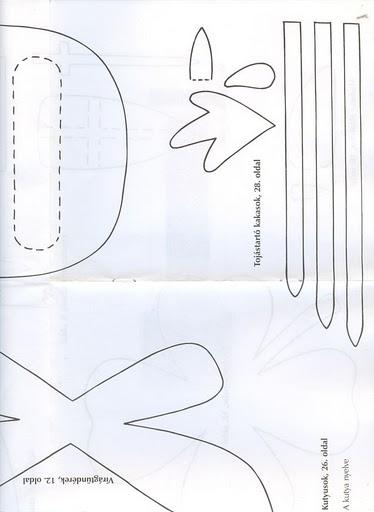 beolvas s0030 (374x512, 27Kb)