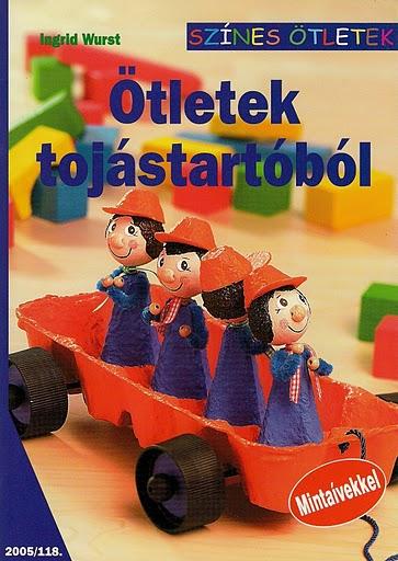 beolvasas001 (363x512, 62Kb)