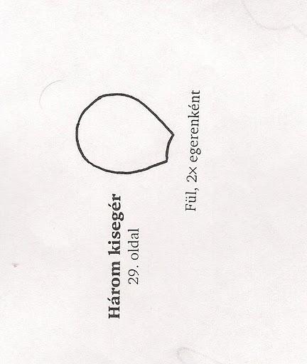 beolvasas028a (432x512, 27Kb)