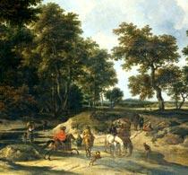 ruisdael (210x195, 13Kb)