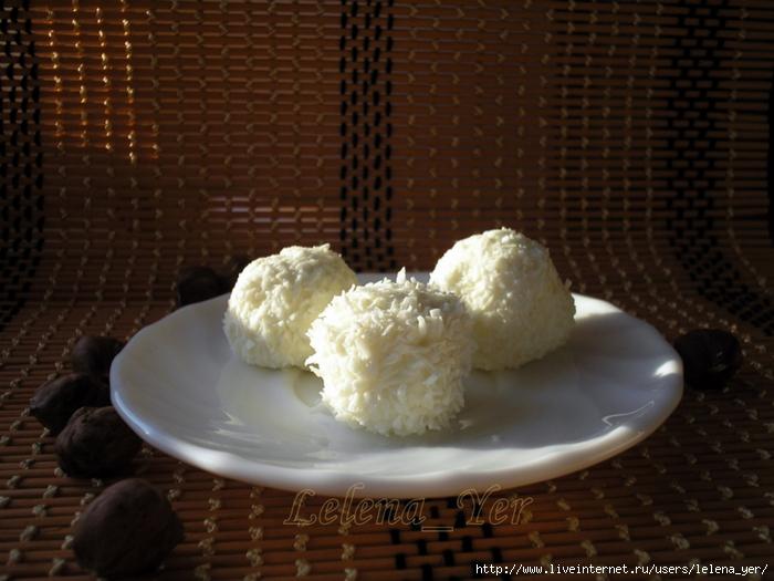 кокос (350x263, 257Kb)