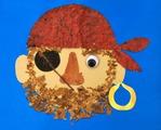 Превью crafts_pirate (385x309, 23Kb)