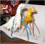 Превью horse_01 (392x378, 40Kb)