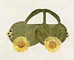 Превью leaves05 (260x209, 5Kb)