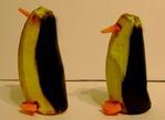Превью pingvi (250x183, 24Kb)