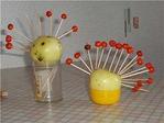 Котлеты из опят: реферат на тему гриб ложный опенок, лисички от паразитов.