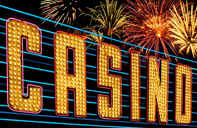 3750311_casino41 (640x416, 147Kb)