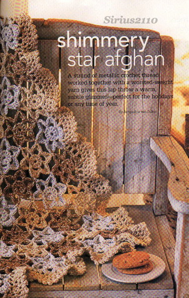 shimmery star afghan 1 (380x600, 135Kb)