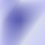 Превью 62661990_4c00cb8fd0cc (200x200, 17Kb)