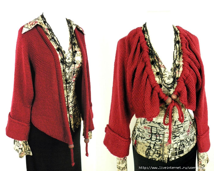 bb65_gathered_cardi_1_lg (700x560, 292Kb)