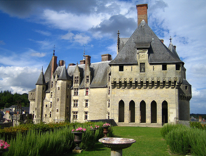 73366705_Langeais_Castle__Flickr__Photo_Sharing (698x528, 970Kb)