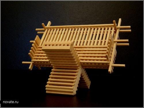 toothpick5 (500x375, 42Kb)