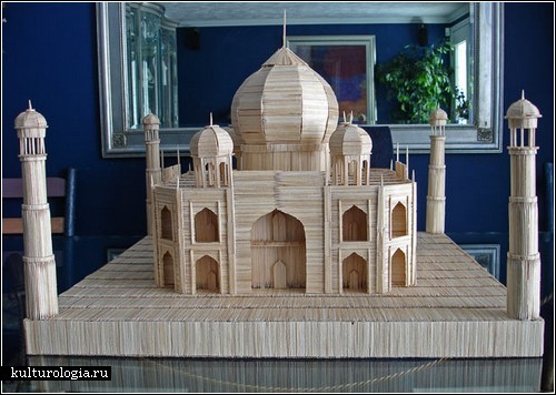 toothpick_art10 (500x356, 58Kb)