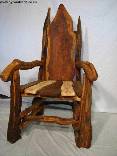 storytelling_chair20 (375x500, 33Kb)
