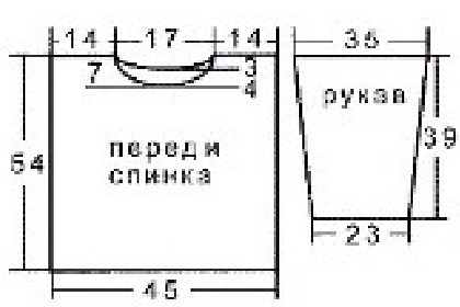 0-0000 (420x280, 27Kb)