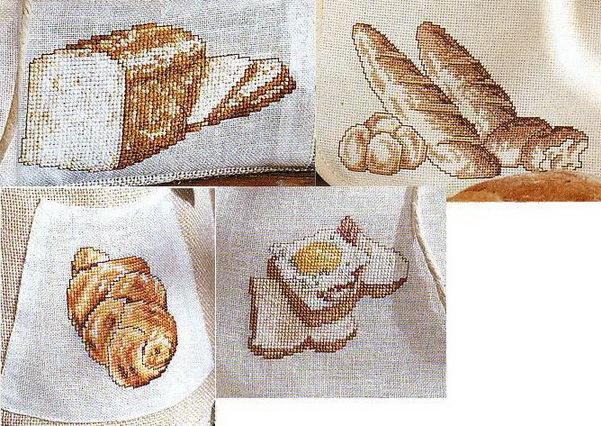 хлеб (601x426, 99Kb)