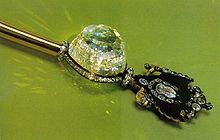 алмаз (220x140, 7Kb)