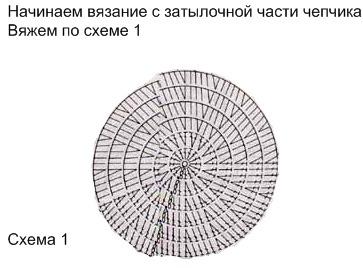 i-81 (363x268, 31Kb)