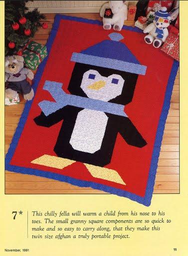 Crochet Fantasy 071 (10) (377x512, 44Kb)