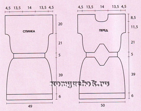 детские схемы вышивки крестом для мальчика