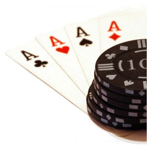 905072_poker_chips_cards_and_dice_1 (300x297, 10Kb)