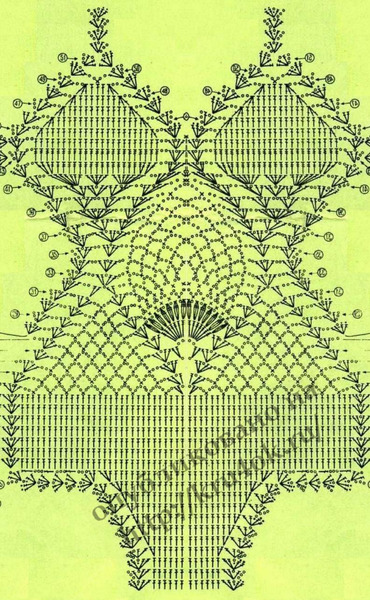 sl7-2 (370x600, 142Kb)