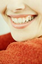 smile-11 (150x227, 6Kb)