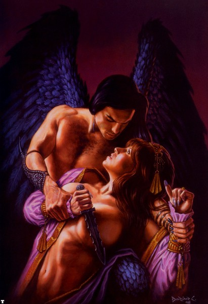 kartinki-o-lyubvi-i-erotike