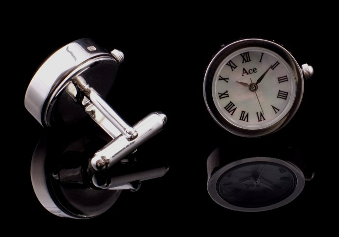 3676705_WATCHCUFFLINKS (690x484, 86Kb)