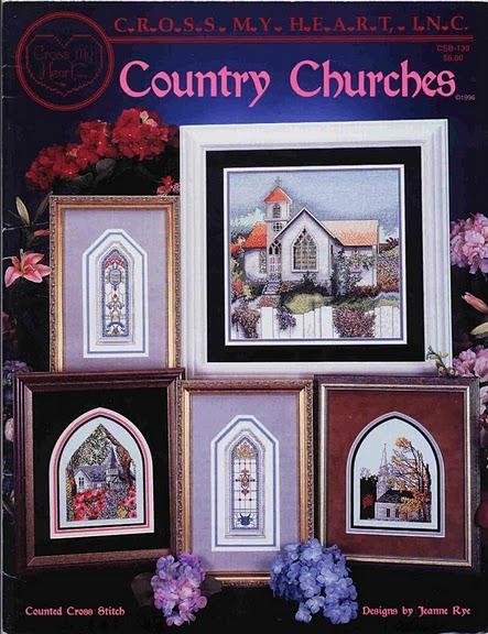 csb 139- country church fc(MB) (443x576, 84Kb)