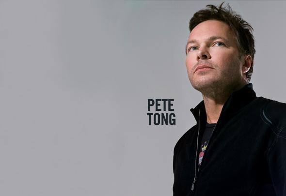 pete-tong (590x405, 81Kb)