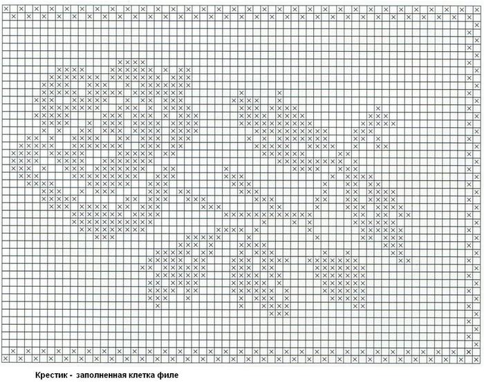 8891a2fb5233 (700x560, 476Kb)