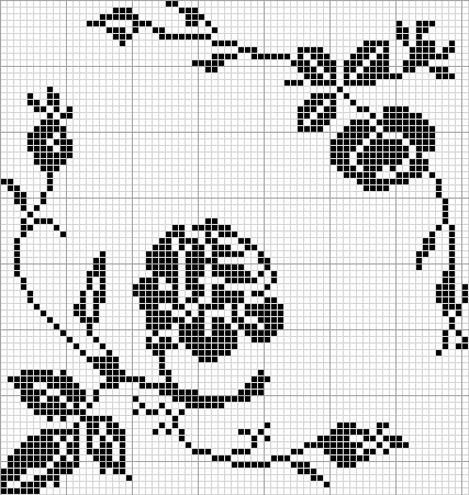 CrochetFilet045 (427x451, 104Kb)