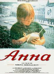 Anna_2 (183x250, 77Kb)