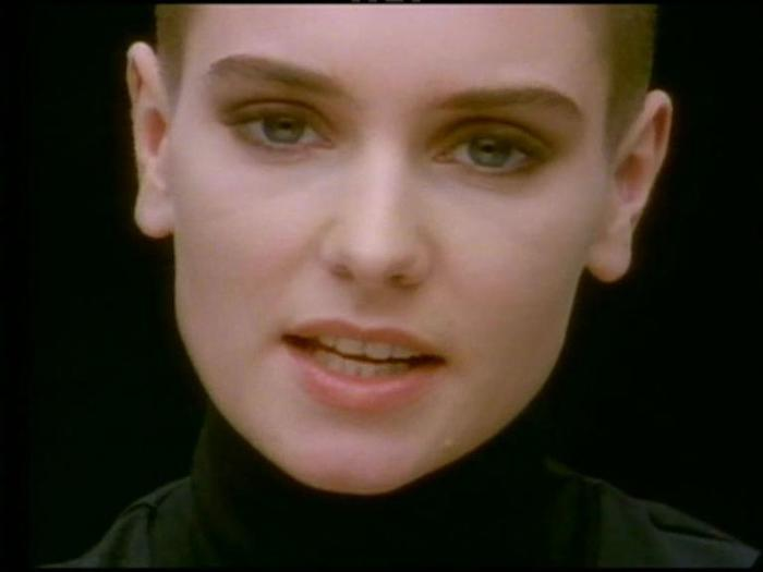 Sinead O'Connor - Nothing Compares 2 U4 (700x525, 18Kb)