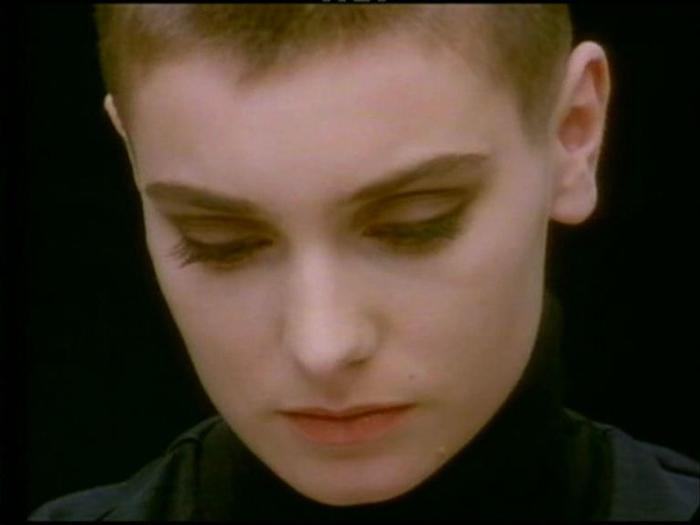 Sinead O'Connor - Nothing Compares 2 U6 (700x525, 18Kb)