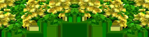 2ad3d7b05004 (500x125, 115Kb)