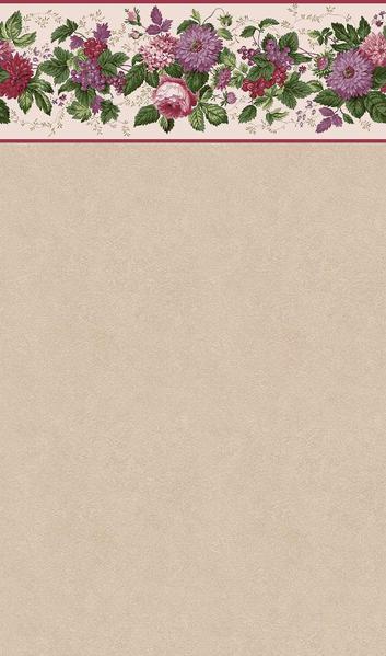 chrysant33 (353x600, 31Kb)