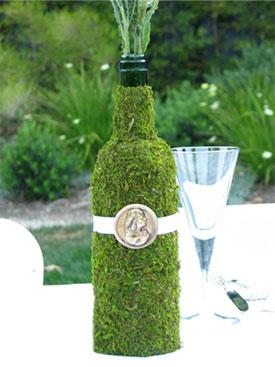wine_bottles_2 (275x367, 27Kb)