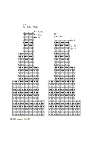 58- (423x600, 81Kb)