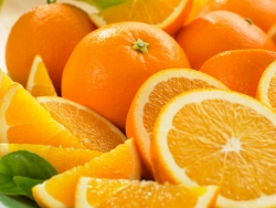 apelsinoviy-sok (250x188, 47Kb)