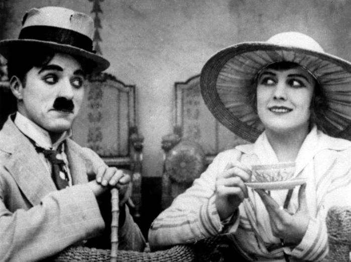 Chaplin1604 (700x523, 109Kb)