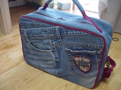 как сделать регулятор длины на ремешке от сумки