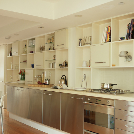 kitchen-shelves-long-wall-shelves (550x550, 77Kb)