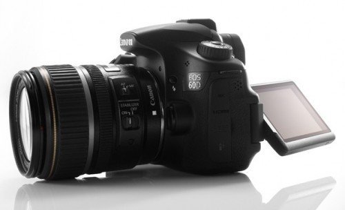 1481368_draft_lens15029431module131758401photo_1289227777canoneos60dcamera (500x304, 19Kb)