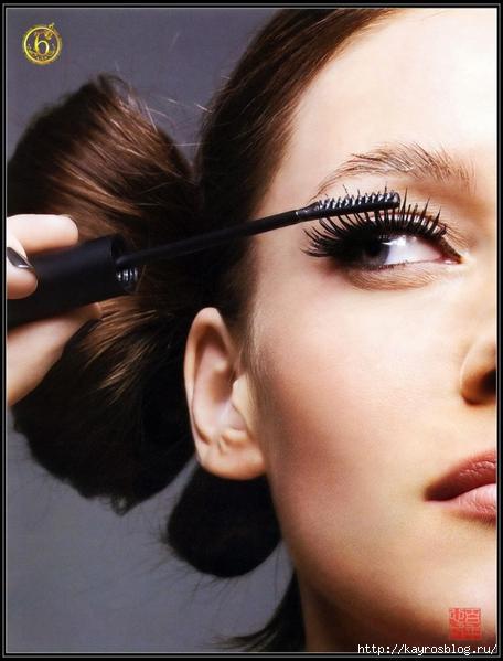 Красивый макияж/2822077_Krasivii_makiyaj_10 (456x600, 190Kb)