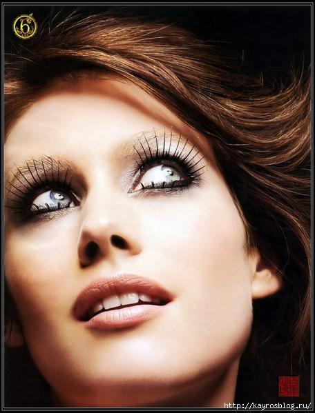 Красивый макияж/2822077_Krasivii_makiyaj_11 (456x600, 207Kb)